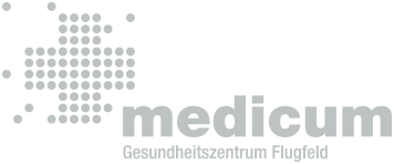 medicum logo